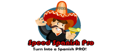 Learn Spanish Phrases in 2 Weeks with Speed Spanish Pro